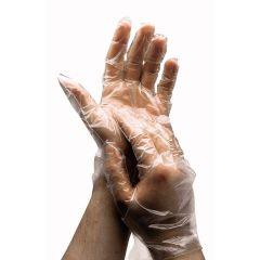 Ръкавици за еднократна употреба ROTH Sekuroka, мъжки размер, 100 бр