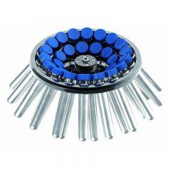 Ъглов ротор от неръждаема стомана DLAB A30-15, 30*15 ml