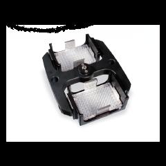 Ротор за микроплаки DLAB S2-MP , 384 гнезда / 96 гнезда