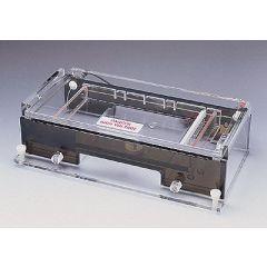 Хоризонтална гел система Thermo Scientific A1-BP, гел 130*250 mm