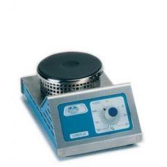 Кръгъл котлон Combiplac JP Selecta, 400 °C