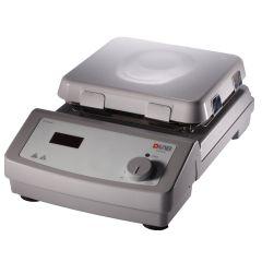 Комплект цифров котлон DLAB HP550-S с керамична плоча, 25 - 550 °C