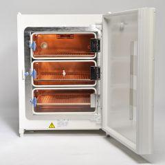 Сегментирана врата Thermo Scientific за инкубатори Heracell VIOS 160i