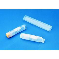 Защити за криоепруветки Nunc, 5 криоепруветки, 350 бр