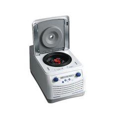 Микроцентрофуга Eppendorf 5418 R, 14 000 RPM, 0 - 40 °C