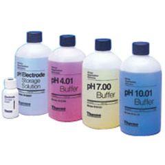 pH буферен разтвор Thermo Scientific Orion, pH 1.68, 5*60 ml