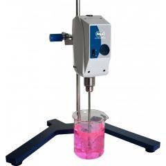 Механична бъркалка FALC AT-M 10 за обща употреба, 200 - 3000 RPM, 10 l