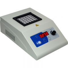 Блок нагревател FALC TD 200 P1, 25 - 200 °C