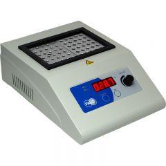 Блок нагревател FALC TD 200 P2, 25 - 200 °C