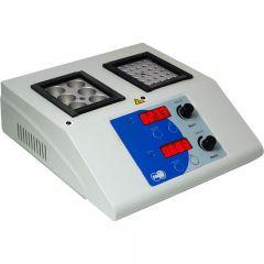 Блок нагревател FALC TD 200 P2+, 25 - 200 °C