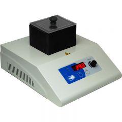 Блок нагревател FALC TDC 100 P1, 0 - 100 °C