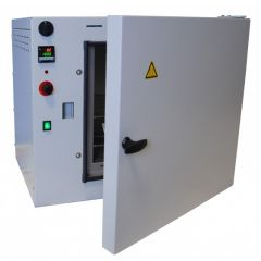 Сушилна пещ FALC STE-N 52, 300 °C, 52 l