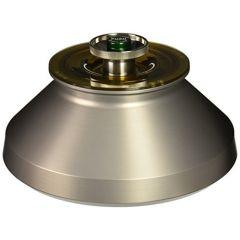 Ъглов ротор Thermo Scientific Heraeus Megafuge HIGHConic III, 8700 / 9500 RPM, 6*50 ml
