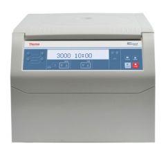 Центрофуга Thermo Scientific Heraeus Megafuge 8R, 17 850 RPM