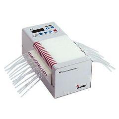 Перисталтична помпа Ismatec IP с 4 канала, 45 RPM, 44 ml/min