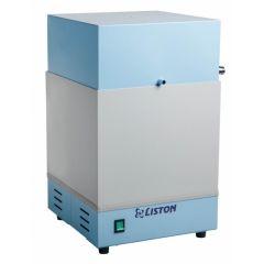 Дестилатор Liston A 1210, 10 л / ч