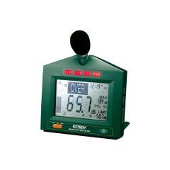 Шумометър тип 2 Extech SL130, 30 - 130 dB