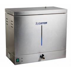 Дестилатор Liston A 1104, 4 л / ч
