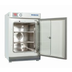 Инкубатор с постоянна температура Biobase BJPX-H30, 30°C до 65°C, 30Л