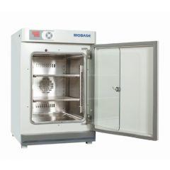Инкубатор с константна температура Biobase BJPX-H80, 30°C до 65°C, 80 Л
