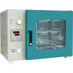 Сушилна пещ/инкубатор BIOBASE BOV-D50, 50 Литра