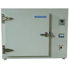 Сушилна пещ висока температура BIOBASE BOV-H90F, 90 Литра