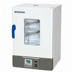 Сушилна пещ BIOBASE BOV-V65F, 65 Литра