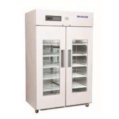Хладилник Biobase BXC-V1000M, 1000 Л