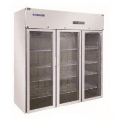 Хладилник Biobase BXC-V1500M, 1500 Л
