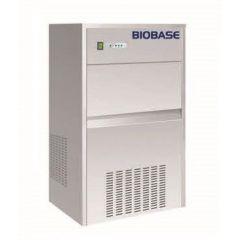 Ледогенератор Biobase FIM 50, 50 / 24 часа