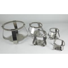 Скоба Biosan FC-100 за флакони от 100 ml, Ø 65 mm