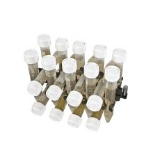 Платформа за бъркалка Biosan PRSC-18, 18*15 ml
