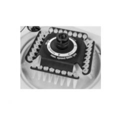 Ротор Biosan SR-32, 32*0.2 ml