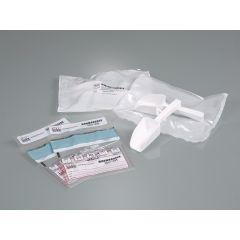 Комплект стерилни торбички Burkle SteriPlast от полиетиен 200*145 mm, 10 броя
