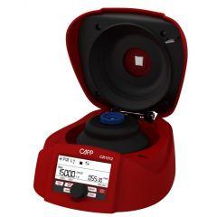 Лабораторна микроцентрофуга CAPP Rondo, 15000 RPM