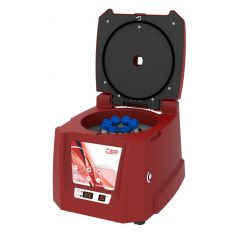 Центрофуга клиника, CAPP Rondo, 6500 RPM