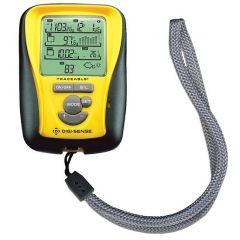 Барометър цифров портативен Digi-Sense, 300 - 1100 hPa