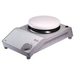 Магнитна бъркалка DLAB MS-S, 0 - 1500 RPM