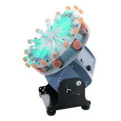Ротатор DLAB MX-RD-PRO, 10 - 70 RPM