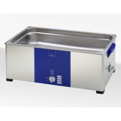 Ултразвукова вана за почистване ELMA Elmasonic S150, 14 l