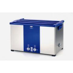 Ултразвукова вана за почистване ELMA Elmasonic S300, 28 l