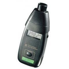Безконтактен цифров тахометър Extech 461893, 99 999 RPM