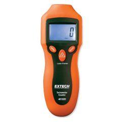 Безконтактен тахометър Extech 461920, 99 999 RPM