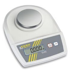 Прецизна везна  Kern EMB 200-3, 200 g