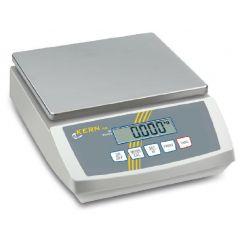 Индустриална везна Kern FCB 3K0.1, 3 kg