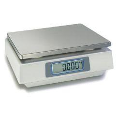 Индустриална везна Kern FCB 8K0.1, 8 kg