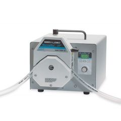Перисталтична помпа, Masterflex I / P едноканална, 650 RPM, 8000 ml / min