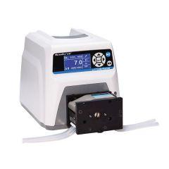 Перисталтична помпа, Masterflex L / S 4-канален цифров стандарт, 600 rpm, 280 ml / min