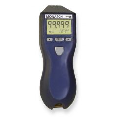 Безконтакционен тахометър Monarch Instrument, 200 000 RPM