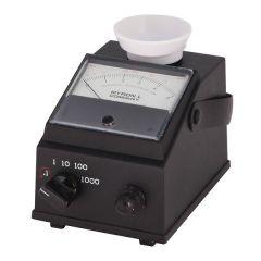 Кондуктометър портативен аналогов Myron L EP, 0 - 5000 µS/cm